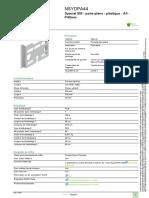 Spacial_NSYDPA44_document