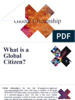 GLOBAL-CITIZENSHIP.pptx