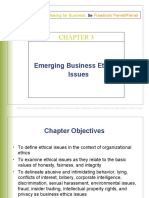 Chapter 3 Business ethics 8e.ppt