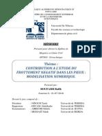 CONTRIBUTION_A_L_ETUDE_DU_FROTTEMENT_NEG.pdf