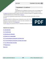 matériaux de construction chapitre6-Le béton-