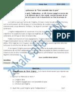 dzexams-uploads-documents-825824