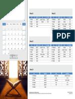 Studio-Arabiya_Quran-Memorization-Calendar-2020-9