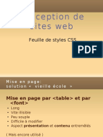 0056-cours-langage-css