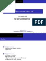 Complex_Analysis_1(1)