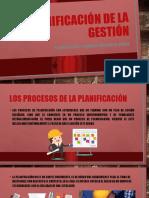 Planificación de la gestión - Planificacion y administracion de obras.pptx