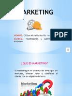 Presentación marketing.pptx