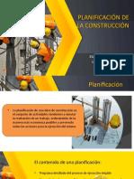 Planificación de la construcción .pptx