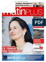fr 20070622 matinplus