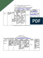 ACTIVIDAD A REALIZAR (1) IV MOMENTO 2020-2021-PNF