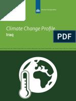 Iraqglobal_water_resources_printableIraq.pdf