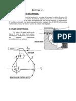 exosstatiquegraphique.pdf