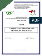 063-2011.pdf