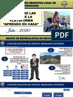 4_CIENCIAY TECNOLOGÍA_ANALISIS DE LAS GUIÁS DE SESIONES