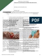 Actualités Archives - École de la dénutrition.pdf