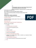 DELFINES CONTRA TIBURONES