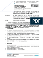 INFORME N° 148-2020-MODIFICACION DE COMPONENTE DE SUPERVISION.docx