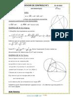 Devoir de Contrôle N°1 - Math - 1ère AS  (2013-2014) Mr Bouzouraa.Anis.pdf