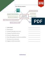 Redemittel-zustimmen-Deutsch-lernen-online.pdf
