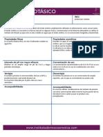 SorbatoPOtasico.pdf