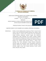 Draft HBA-HMA Oktober 2020 All In non Paraf_salinan_net.pdf