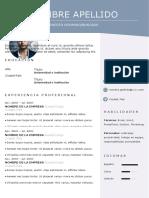 172-curriculum-vitae-alto-impacto.docx