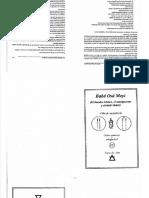 _las-16-esencias-basicas-del-ifismo OSA MEJI pdf.pdf