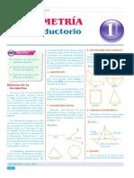 Geometría 4to..pdf