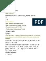 Teste 2 2013 Macro II Bia Vasconcellos
