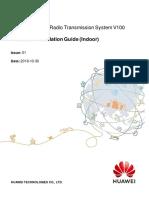 IDU Quick installation guide_1