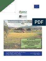 Fortalecimiento de la Agricultura Familiar y Soberanía Alimentaria en Zonas Expulsoras de Población Hacia Áreas de Producción de Coca en Bolivia.pdf