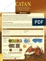 Catan-Tesoros-dragones-y-aventureros-reglas