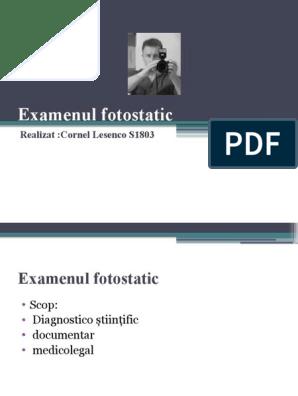 EXAMENUL CLINIC AL EDENTATULUI PARTIAL referat