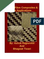 fibre composites and applications