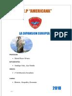 LA-EXPANSION-EUROPEA