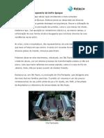 a10_t05.pdf