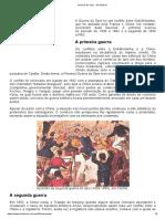 Guerras do Ópio - Só História.pdf