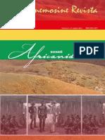 politica escravista.pdf