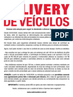 delivery_veiculos_PDF_02-07.pdf