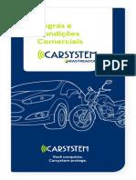 regras-e-cond-comerciais-carsystem+rastreador.pdf