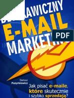 blyskawiczny-e-mail-marketing
