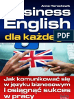 business-english-dla-kazdego