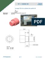 SUJETSOMAB350.pdf