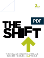 The_Shift-2ndEd-Allison_Cerra_FINAL-en