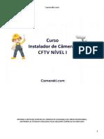 Apostila-Curso-Instalador-de-C-meras-CFTV-N-vel-1