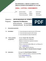 (01) 440185_rayado de cancha_primer_semestre_2019