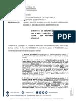 TC-4082-2020-Voto-do-relator-Embargos-de-Declaracao-MPC-Prefeitura-de-Ponto-Belo-Aplicar-multa-e-inabilitacao