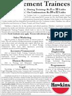 mgmt_trainees_24112020.pdf