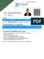 recu de candidature.pdf
