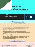 arabic3-basics-on-equational nominal-sentence final.pdf